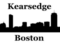 Avatar for The Kearsedge Boston Group