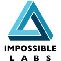 Avatar for Impossible Labs