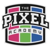 Avatar for Pixel Academy