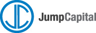 Avatar for Jump Capital