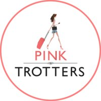 Avatar for Pinktrotters