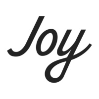 Avatar for Joy