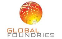 Avatar for GLOBALFOUNDRIES