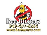 Avatar for Bee Busters