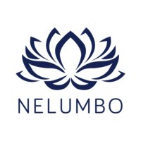 Avatar for Nelumbo