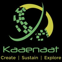Avatar for Kaaenaat