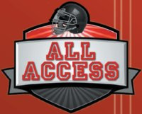 Avatar for All Access