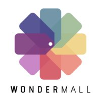 Avatar for Wondermall