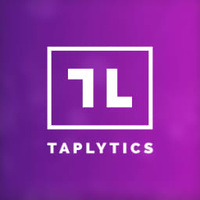 Avatar for Taplytics