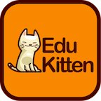 Avatar for Edukitten
