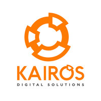 Avatar for Kairos Digital Solutions