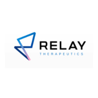 Avatar for Relay Therapeutics