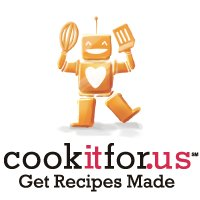 Avatar for CookItFor.Us