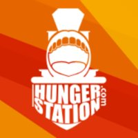 HungerStation | AngelList