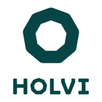 Avatar for Holvi