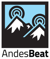 Avatar for AndesBeat