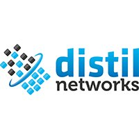 Avatar for Distil Networks