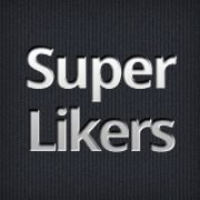 Avatar for SuperLikers