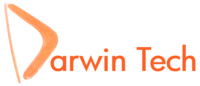 Avatar for Darwin Travel Tech