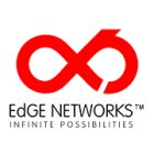 Avatar for EdGE Networks