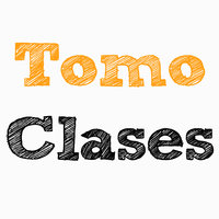 Avatar for TomoClases