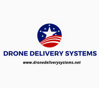 Avatar for Drone Delivery Systems