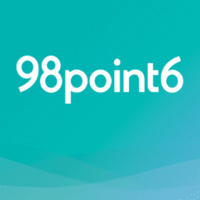 Avatar for 98point6