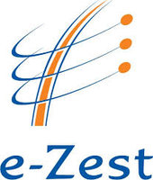 Avatar for e-Zest Solutions