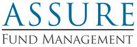 Avatar for Assure Fund Management