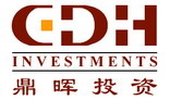 Avatar for CDH Investments