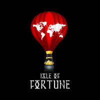 Avatar for Isle of Fortune