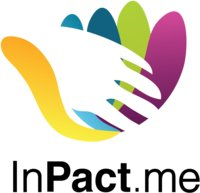 Avatar for InPact.me