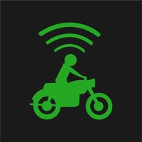 Avatar for GO-JEK Indonesia