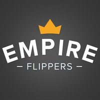 Avatar for Empire Flippers