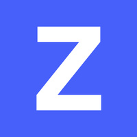 Avatar for ZenHub