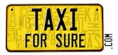 Avatar for TaxiForSure