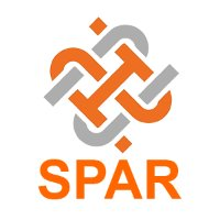 Avatar for Spar Information Systems