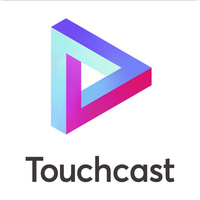 Avatar for TouchCast