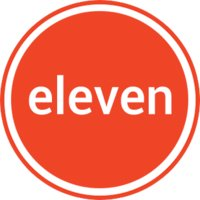 Avatar for Eleven