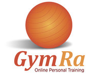 Avatar for GymRa Fitness