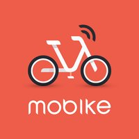 Avatar for Mobike