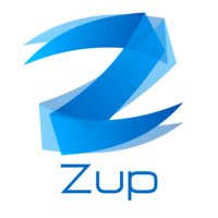 Avatar for Zup