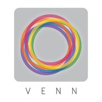 Avatar for Venn