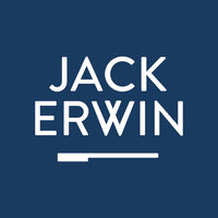 Avatar for Jack Erwin