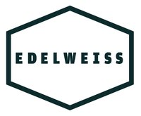 Avatar for Edelweiss
