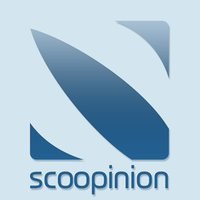 Avatar for Scoopinion