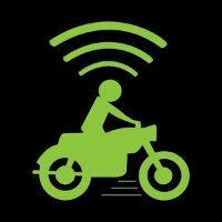 Avatar for Gojek Engineering