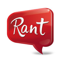 Avatar for Rant, Inc.