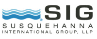 Avatar for Susquehanna International Group