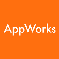 Avatar for AppWorks